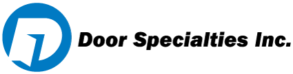 Door Specialties Inc.