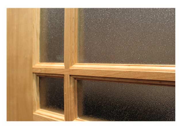 stile-and-rail-wood-doors