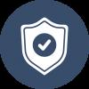 dsi-quality-safety-icon